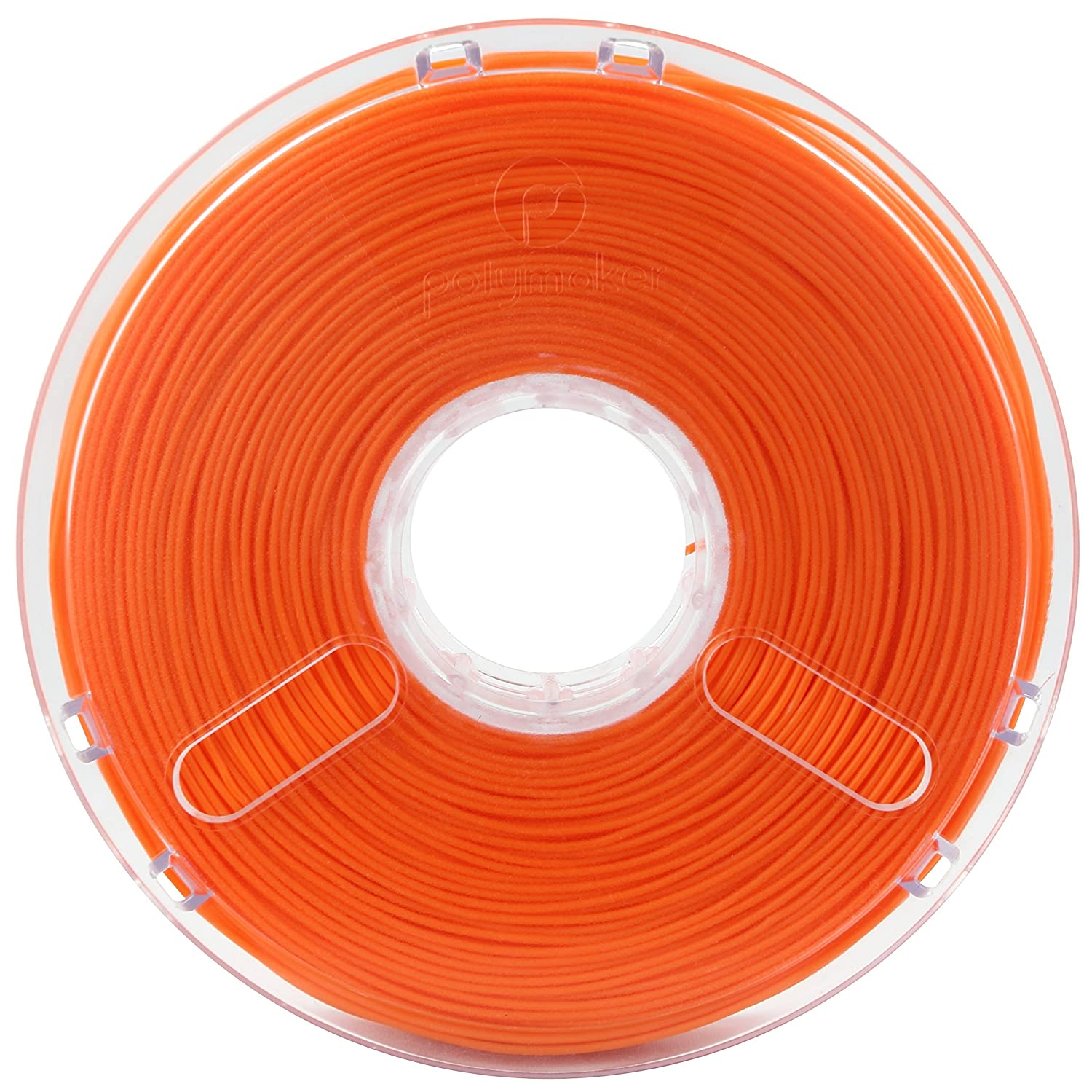 BuildTak PM70108 PolyFlex - Filamento flexible (0,75 kg, 1,75 mm ...