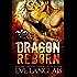 Dragon Reborn (Dragon Point Book 5)
