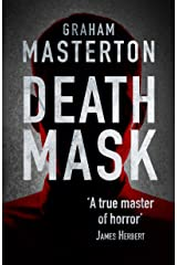 Death Mask: gripping horror from a true master