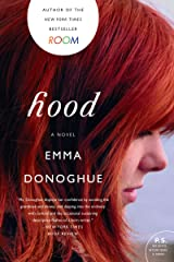 Hood: A Novel Kindle Edition