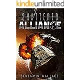 Shattered Alliance