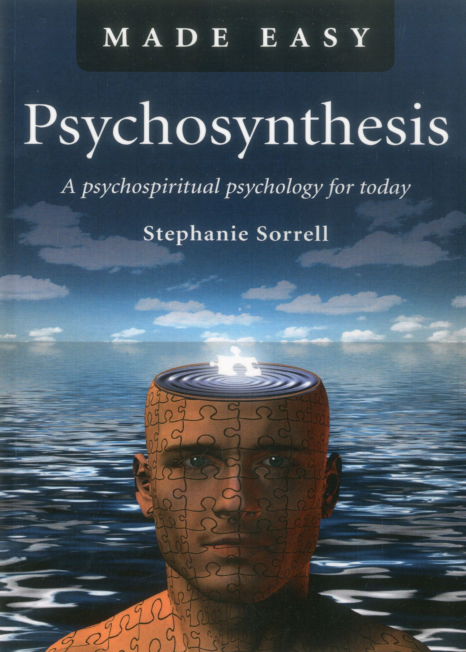 psychosynthesis trust london Training and qualifications i have a post graduate diploma in psychosynthesis counselling from the psychosynthesis and education trust, london.