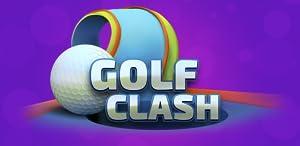 Putt Putt Go Golf by Game Masons