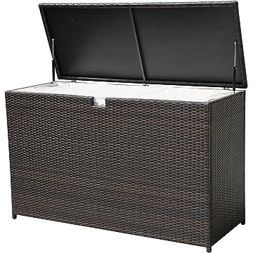 best selling Patioroma Deck Box