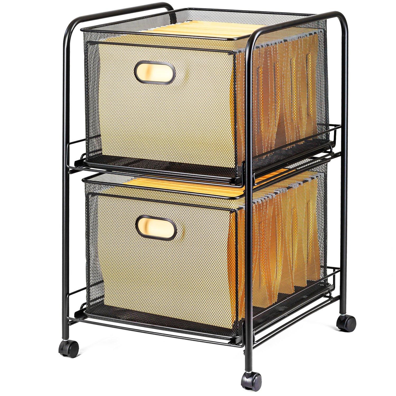 Office Pedestal Files | Amazon.com | Office Furniture & Lighting ...