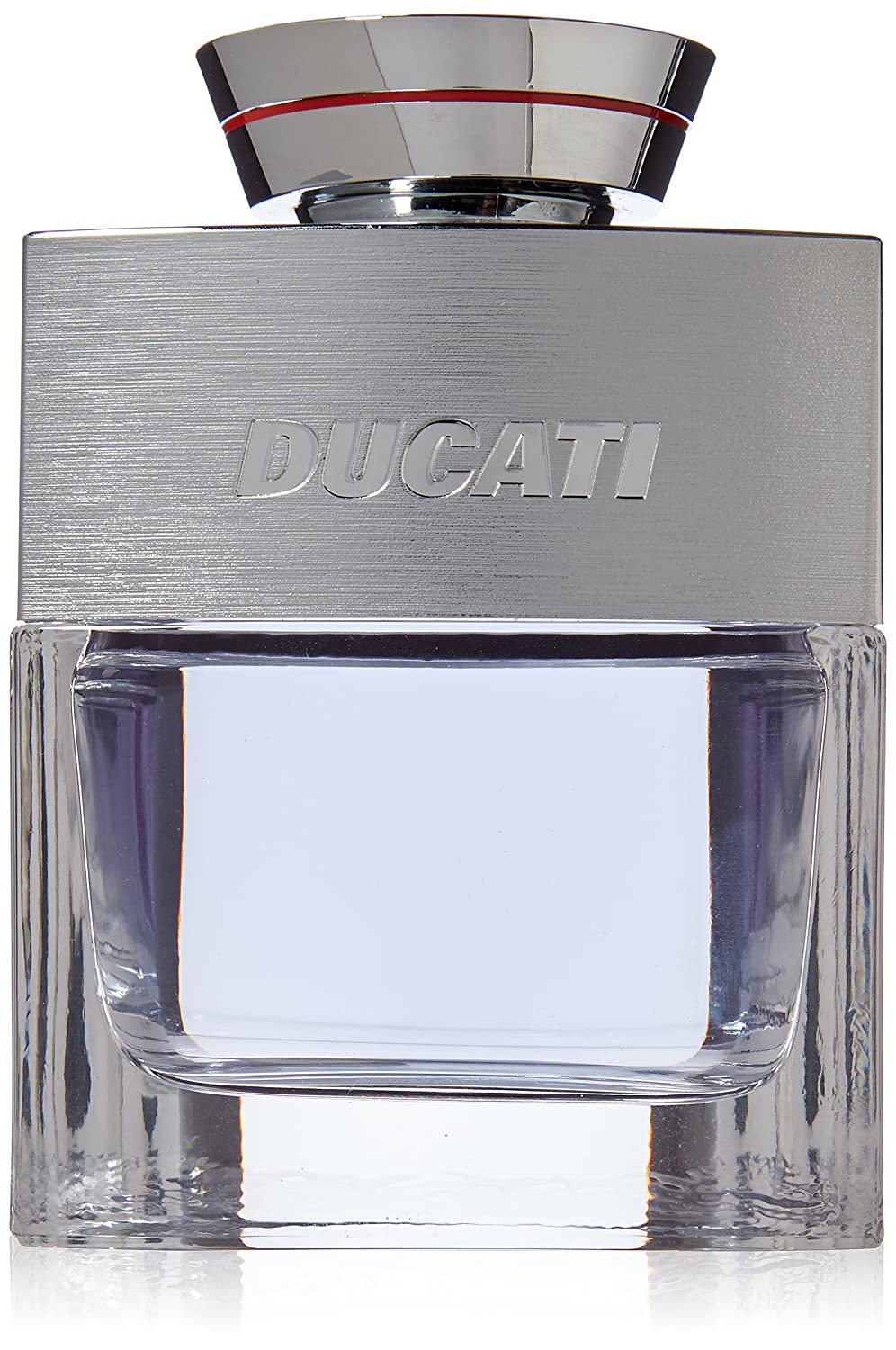 After Shave Lotion - 100ml/3.3oz Ducati