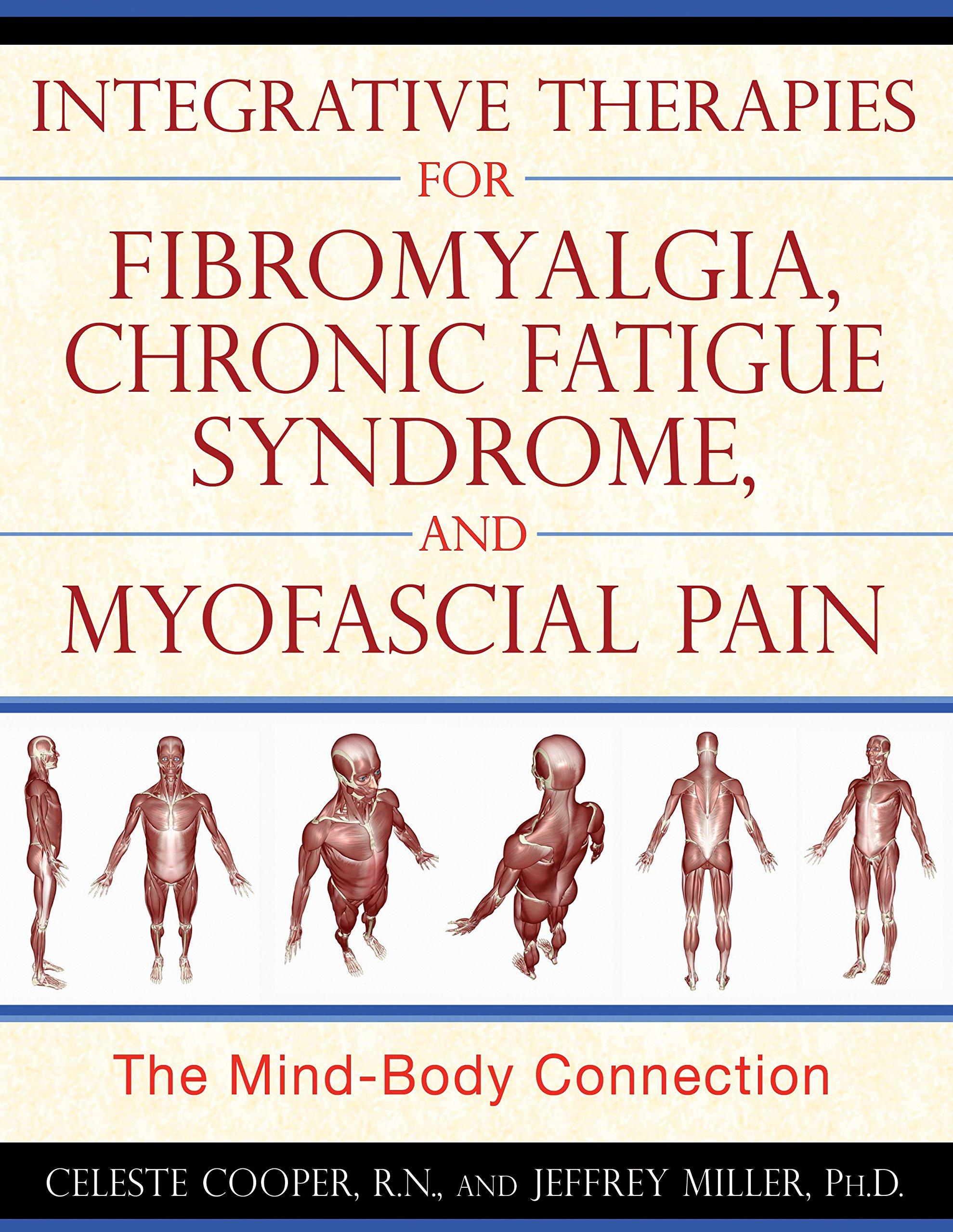Blending Intimacy and Fibromyalgia Blending Intimacy and Fibromyalgia new pictures