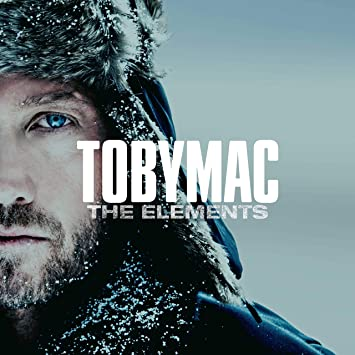 Image result wey dey for TobyMac - The Elements album