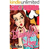 Blindsided by Love Romance Collection: 3 Contemporary Romances (Whimsical Romance Series)