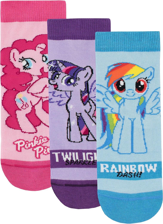 Ladies//Girls Lilac Purple Glittery Animal Print Cotton Ankle Socks