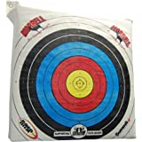 Morrell Youth Field Point Archery Bag Target
