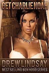 Get Charlie Noah (Ben Hood Thrillers Book 24) Kindle Edition