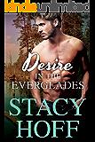 Desire in the Everglades