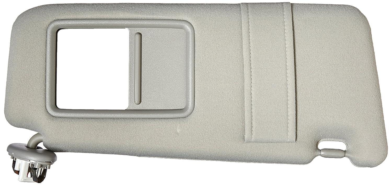 Genuine Toyota (04002-30306-B0) Sun Visor Kit
