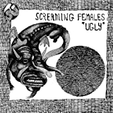 Ugly [12 inch Analog]