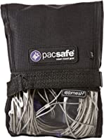 Pacsafe 85 Anti-Theft Backpack And Bag Protector