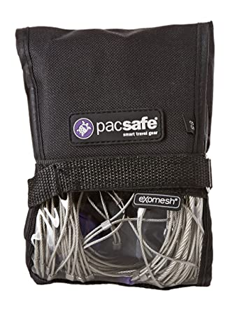 Dispositif À Et De Sécurité 85 Sac Dos Pacsafe Protection Pour 53AjLR4q