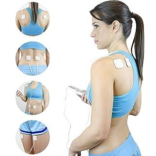 PurePulse Electronic Pulse Massager