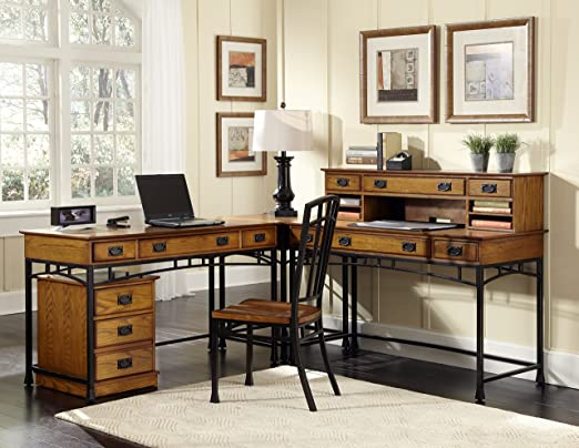 Home Office Furniture New orleans
