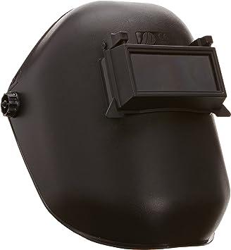 Laser 2831 - Máscara de soldadura: Amazon.es: Coche y moto