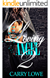 Loving Angel 2 (English Edition)