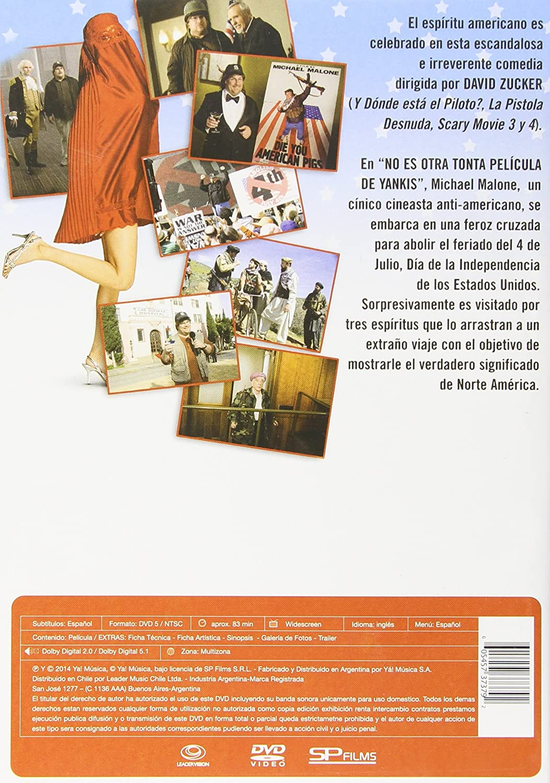 Cruzadas pelicula argentina online dating