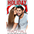 Holiday by the Sea — A Read by the Sea Contemporary Christmas Holiday Romance Series