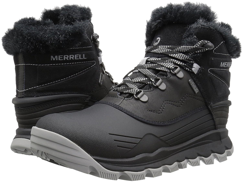 Merrell Women's Thermo Vortex 6