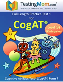 sample sat test florida kindergarten