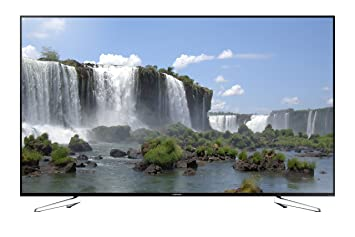 Samsung UN75J6300AF LED TV Drivers for Windows