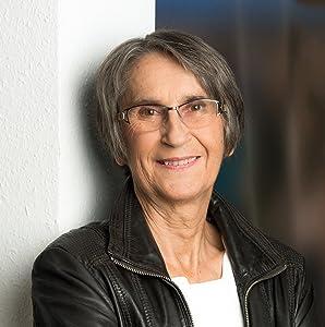 Gisela Garnschröder