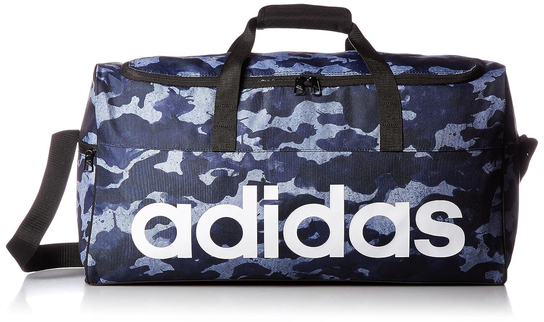 ddde7f32ef adidas Lin Per Tb Gr Sport Bag