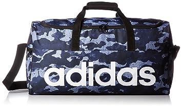 2f52e3cac0f6 adidas Lin Per Tb Gr Sport Bag