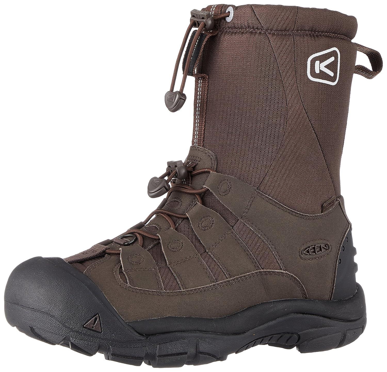 9ce031d8fe9 KEEN Men's Winterport II Winter Boot