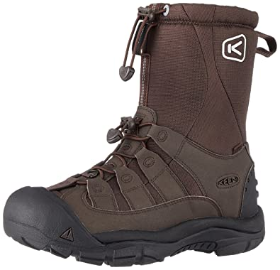 15dbf633e15 KEEN Men's Winterport II Winter Boot