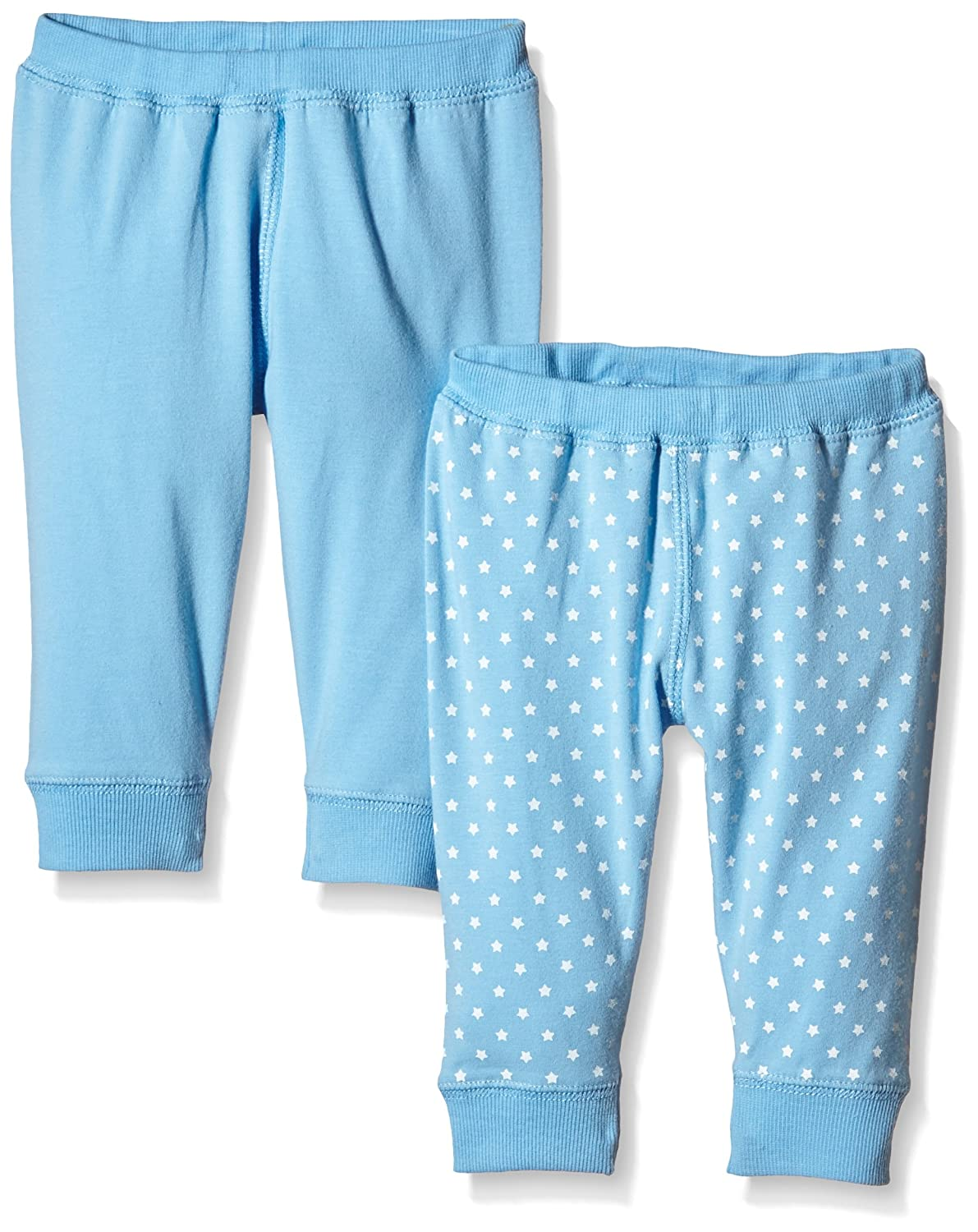 Care Baby Boys Stars/Uni Trouser