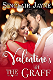 Valentine's at the Graff (Holiday at the Graff Book 4)