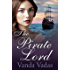 The Pirate Lord (Random Romance)