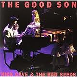 Good Son (Vinyl)