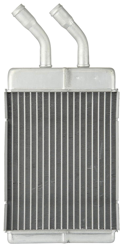 Spectra Premium 94774 Heater Core for Ford//Mercury SPR94774