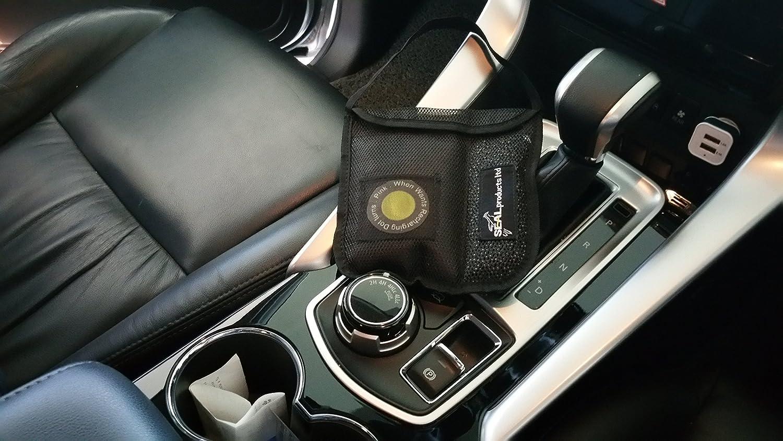 Dual action unit Air Purifier and car Dehumidifier