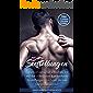 Sexstellungen: Garantiert nie wieder schlechten Sex mit den 71 heißesten & erotischsten Sexstellungen aller Zeiten für eine feurige Zweisamkeit inkl. BONUS: 14 versaute & erotische Sexspiele