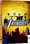 Les Invincibles: Saison 1 (Bilingual)