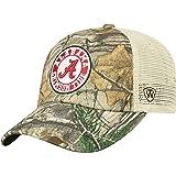 size 40 e8753 83d9e Top of the World NCAA Men s Hat Adjustable Two Tone Camo Stock Mesh Icon