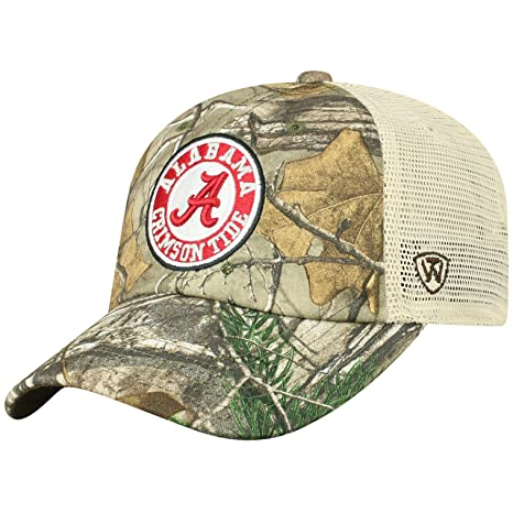 c0f504ec7 shop mesh alabama hat 9a402 52cec