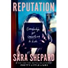 Reputation: A Novel