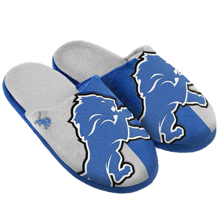 NFL Slide Slipper