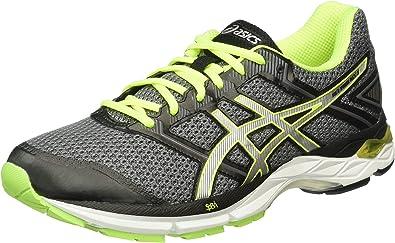 Chaussures Homme ASICS Gel Phoenix 8 Chaussures de Running