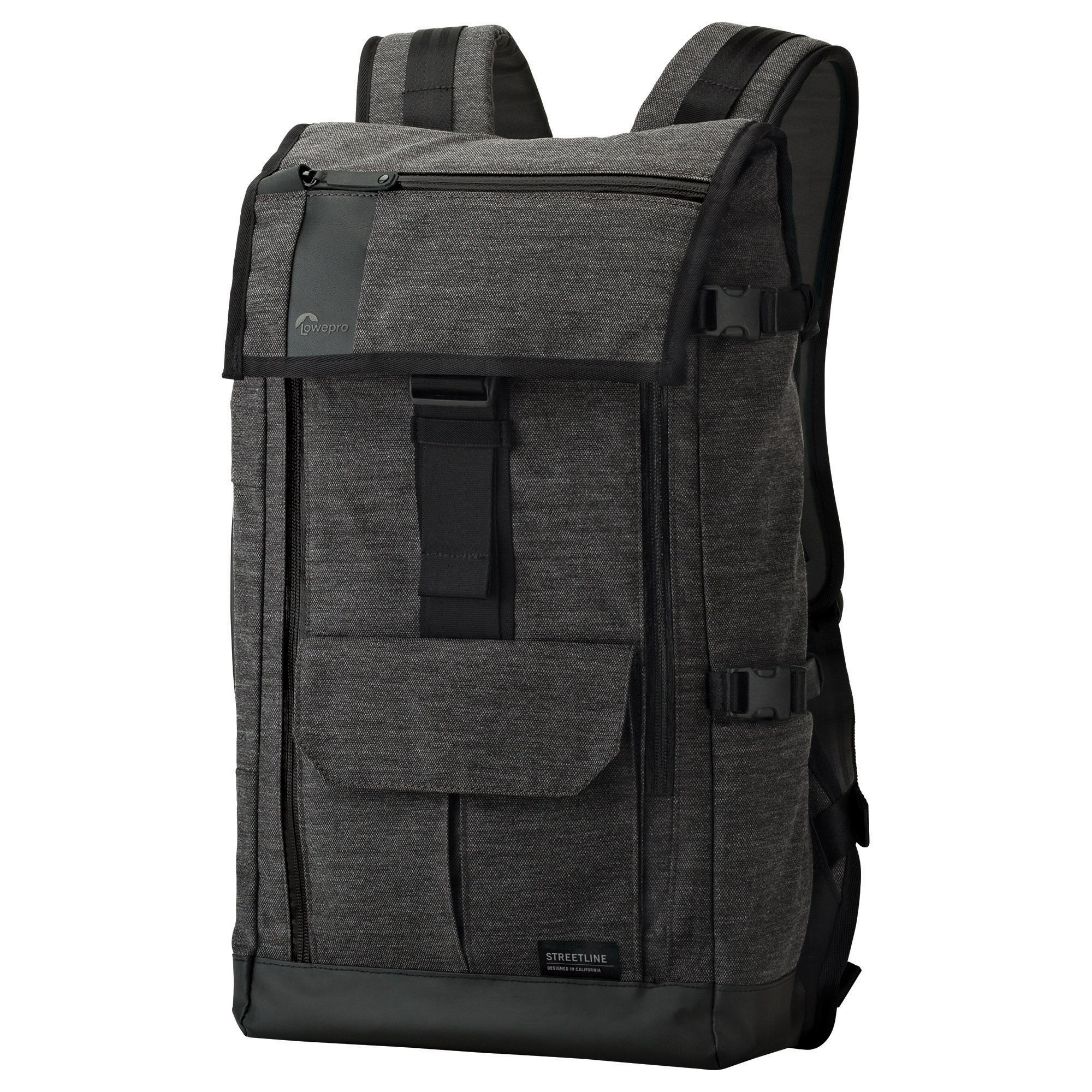 Lowepro Streetline BP 250 Slim Urban Backpack by Lowepro