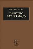 Derecho del trabajo 1 (Biblioteca Jurídica Porrúa)